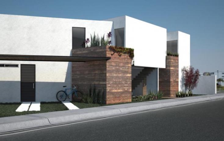 Foto de casa en venta en sao paulo, lomas de angelópolis ii, san andrés cholula, puebla, 842267 no 01