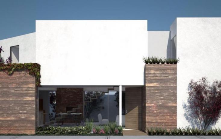 Foto de casa en venta en sao paulo, lomas de angelópolis ii, san andrés cholula, puebla, 842267 no 02