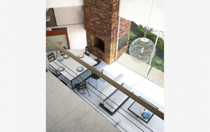 Foto de casa en venta en sao paulo, lomas de angelópolis ii, san andrés cholula, puebla, 842267 no 05
