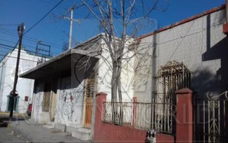 Foto de casa en venta en, sarabia, monterrey, nuevo león, 1596839 no 02