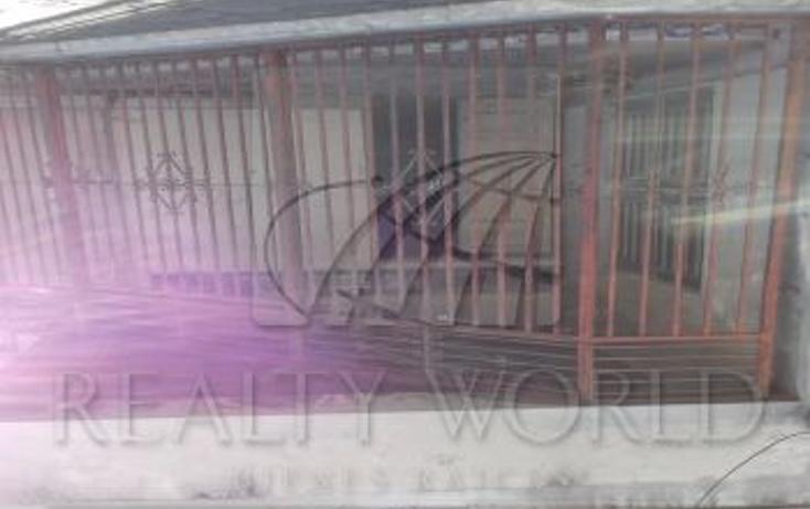 Foto de casa en venta en, sarabia, monterrey, nuevo león, 1596839 no 04