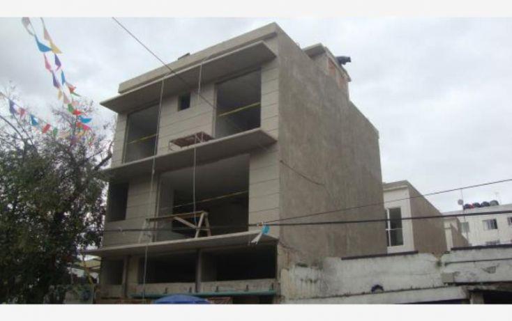 Foto de departamento en venta en saratoga 913, portales norte, benito juárez, df, 1779054 no 01