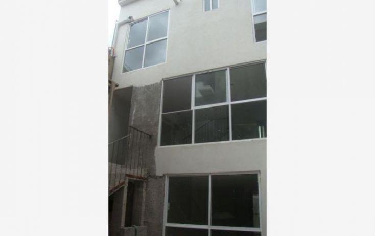 Foto de departamento en venta en saratoga 913, portales norte, benito juárez, df, 1779054 no 02