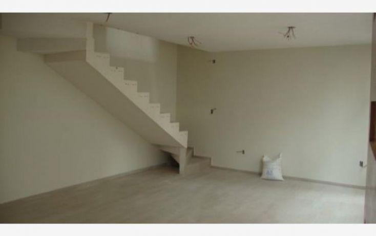 Foto de departamento en venta en saratoga 913, portales norte, benito juárez, df, 1779054 no 03