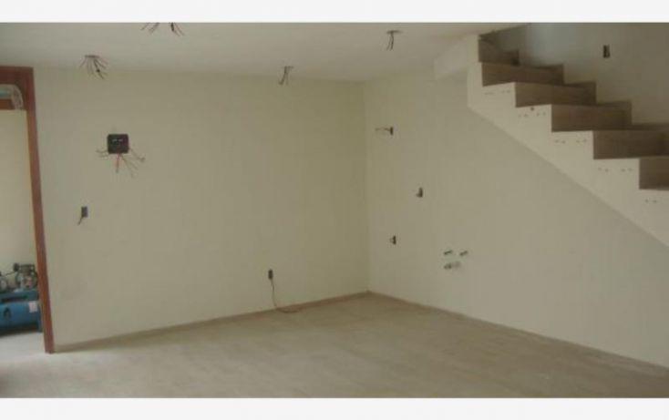 Foto de departamento en venta en saratoga 913, portales norte, benito juárez, df, 1779054 no 04