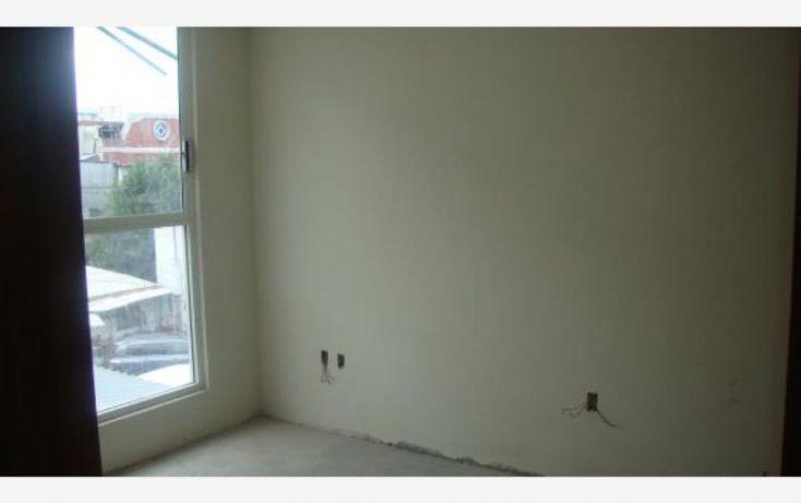 Foto de departamento en venta en saratoga 913, portales norte, benito juárez, df, 1779054 no 07