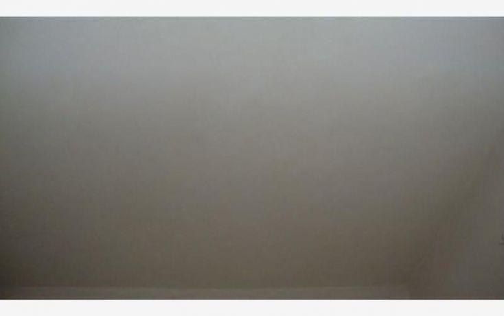 Foto de departamento en venta en saratoga 913, portales norte, benito juárez, df, 1779054 no 08