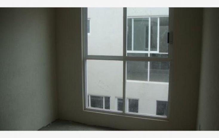 Foto de departamento en venta en saratoga 913, portales norte, benito juárez, df, 1779054 no 09