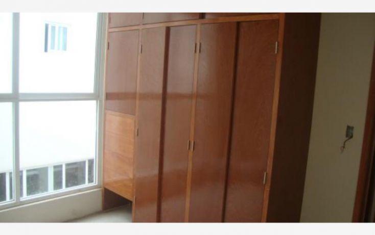 Foto de departamento en venta en saratoga 913, portales norte, benito juárez, df, 1779054 no 11