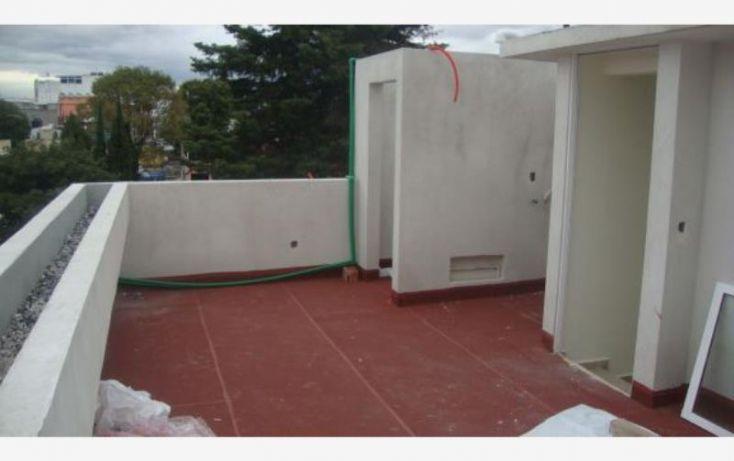 Foto de departamento en venta en saratoga 913, portales norte, benito juárez, df, 1779054 no 12