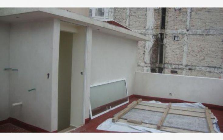 Foto de departamento en venta en saratoga 913, portales norte, benito juárez, df, 1779054 no 13