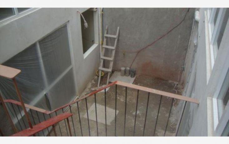 Foto de departamento en venta en saratoga 913, portales norte, benito juárez, df, 1779054 no 14