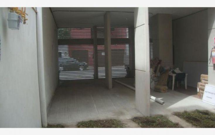 Foto de departamento en venta en saratoga 913, portales norte, benito juárez, df, 1779054 no 15