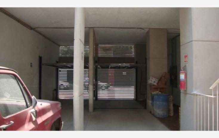 Foto de casa en venta en saratoga 913, portales norte, benito juárez, df, 1781612 no 02