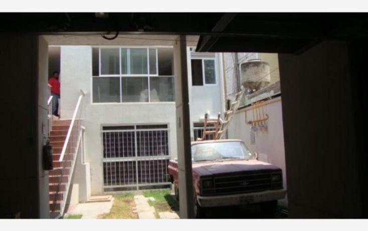 Foto de casa en venta en saratoga 913, portales norte, benito juárez, df, 1781612 no 03