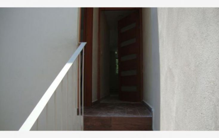 Foto de casa en venta en saratoga 913, portales norte, benito juárez, df, 1781612 no 04