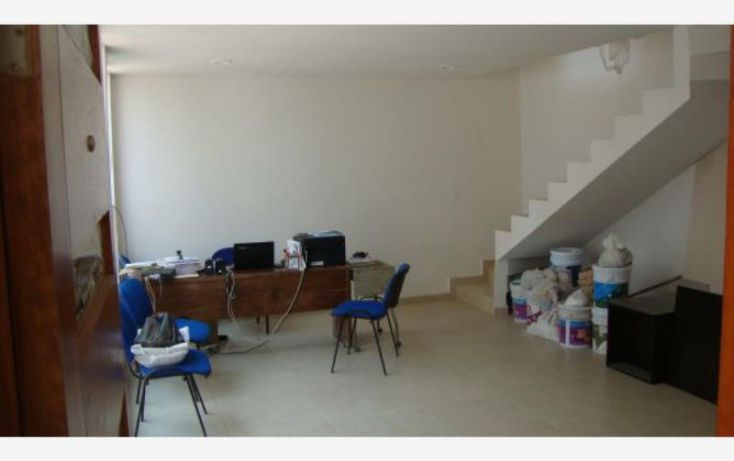 Foto de casa en venta en saratoga 913, portales norte, benito juárez, df, 1781612 no 05