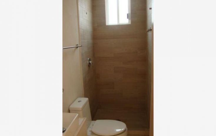 Foto de casa en venta en saratoga 913, portales norte, benito juárez, df, 1781612 no 08