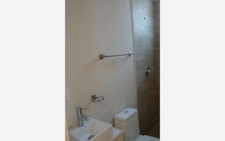 Foto de casa en venta en saratoga 913, portales norte, benito juárez, df, 1781612 no 09