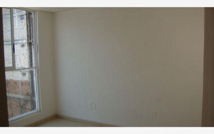 Foto de casa en venta en saratoga 913, portales norte, benito juárez, df, 1781612 no 14