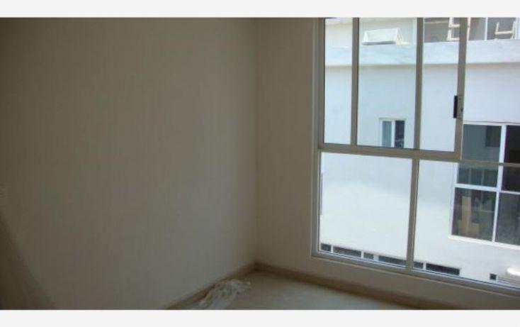 Foto de casa en venta en saratoga 913, portales norte, benito juárez, df, 1781612 no 15