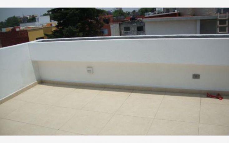 Foto de casa en venta en saratoga 913, portales norte, benito juárez, df, 1781612 no 17