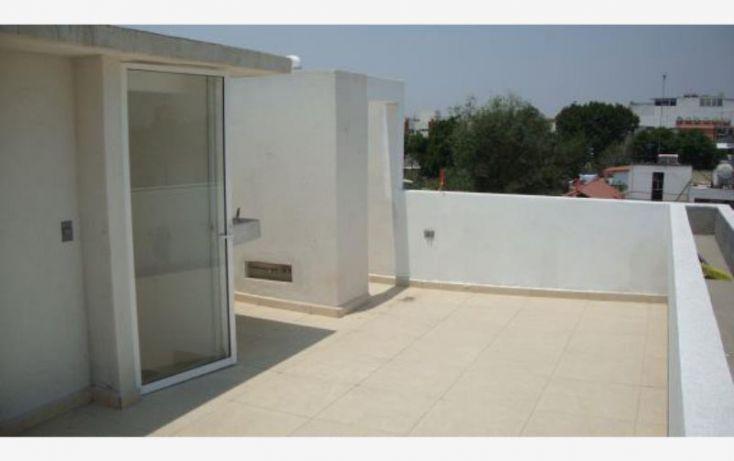 Foto de casa en venta en saratoga 913, portales norte, benito juárez, df, 1781612 no 18