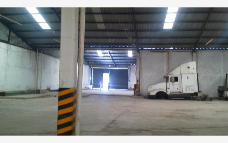 Foto de nave industrial en renta en boulevard valsequillo , s.a.r.h. xilotzingo, puebla, puebla, 374364 No. 01