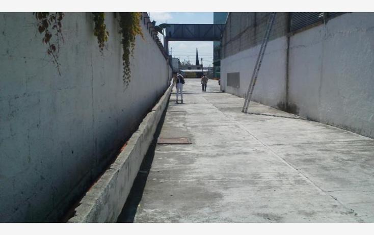Foto de nave industrial en renta en boulevard valsequillo , s.a.r.h. xilotzingo, puebla, puebla, 374364 No. 02