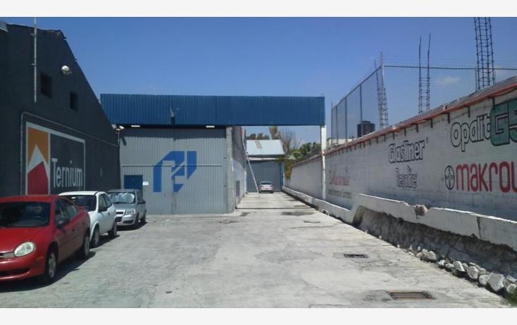 Foto de nave industrial en renta en boulevard valsequillo , s.a.r.h. xilotzingo, puebla, puebla, 374364 No. 04