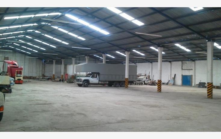 Foto de nave industrial en renta en boulevard valsequillo , s.a.r.h. xilotzingo, puebla, puebla, 374364 No. 05