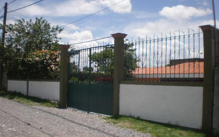 Foto de casa en venta en  , s.a.r.h. xilotzingo, puebla, puebla, 388454 No. 01