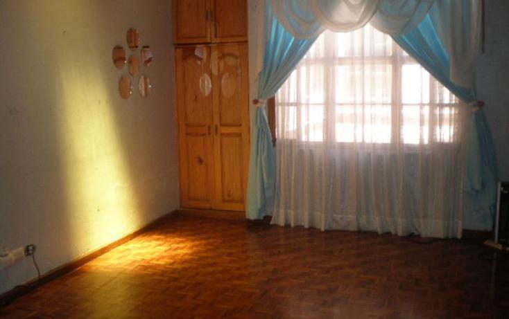 Foto de casa en venta en  , s.a.r.h. xilotzingo, puebla, puebla, 388454 No. 06