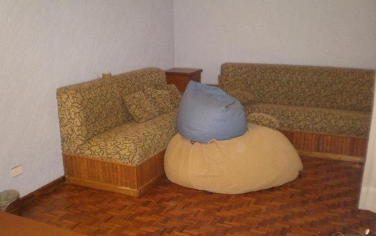 Foto de casa en venta en  , s.a.r.h. xilotzingo, puebla, puebla, 388454 No. 07