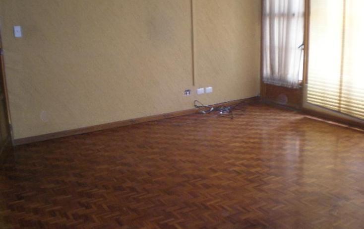 Foto de casa en venta en  , s.a.r.h. xilotzingo, puebla, puebla, 388454 No. 08