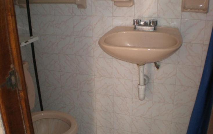 Foto de casa en venta en  , s.a.r.h. xilotzingo, puebla, puebla, 388454 No. 11