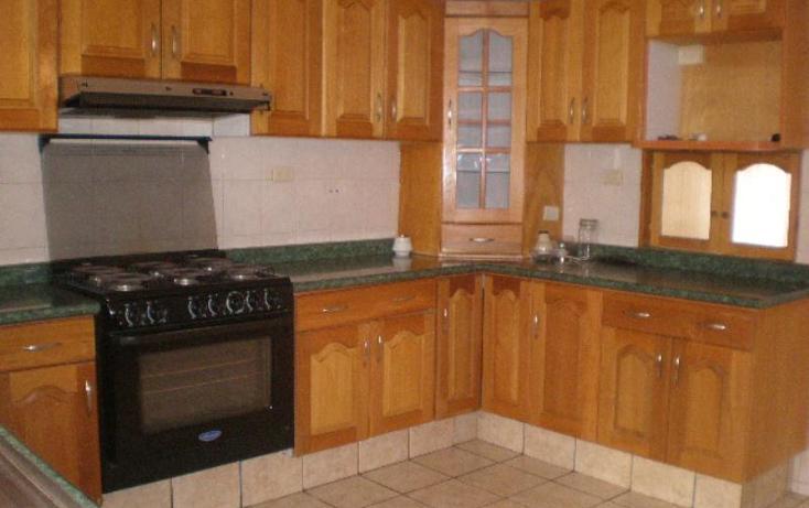 Foto de casa en venta en  , s.a.r.h. xilotzingo, puebla, puebla, 388454 No. 14