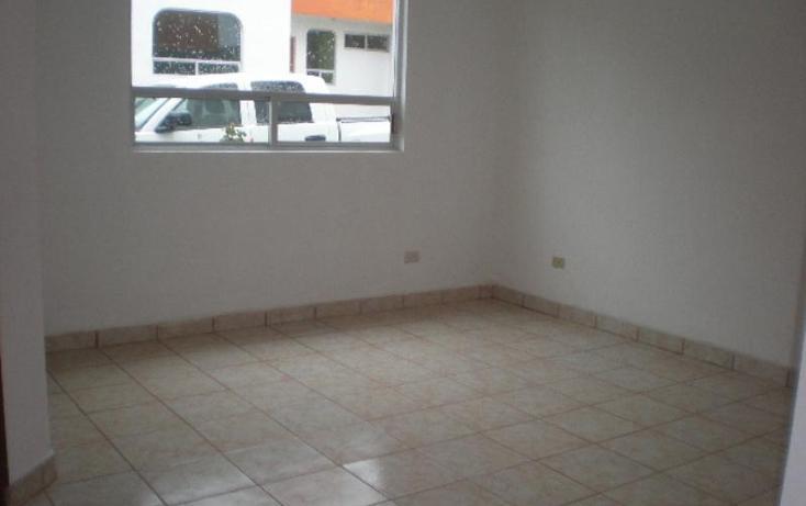 Foto de casa en venta en  , s.a.r.h. xilotzingo, puebla, puebla, 388454 No. 16