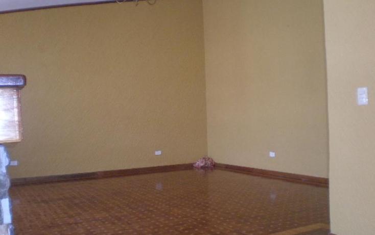 Foto de casa en venta en  , s.a.r.h. xilotzingo, puebla, puebla, 388454 No. 18