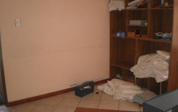 Foto de casa en venta en  , s.a.r.h. xilotzingo, puebla, puebla, 388454 No. 33