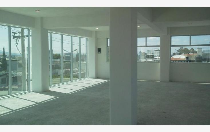 Foto de oficina en renta en  , s.a.r.h. xilotzingo, puebla, puebla, 399418 No. 02