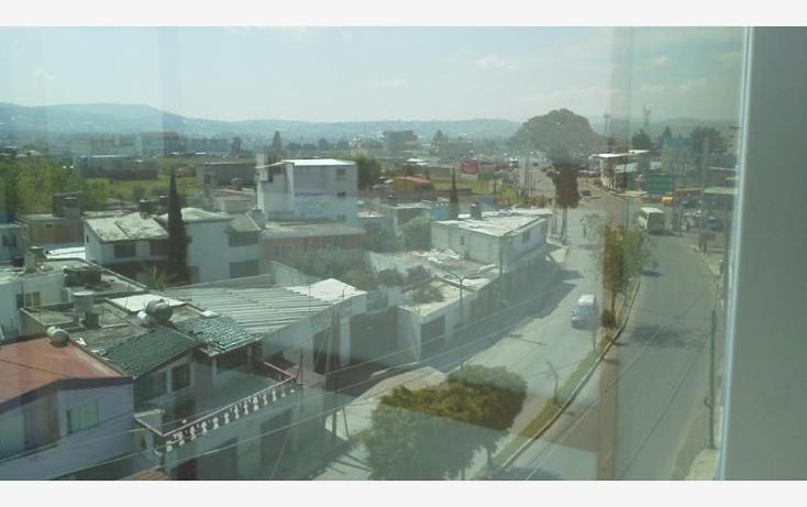 Foto de oficina en renta en  , s.a.r.h. xilotzingo, puebla, puebla, 399418 No. 03