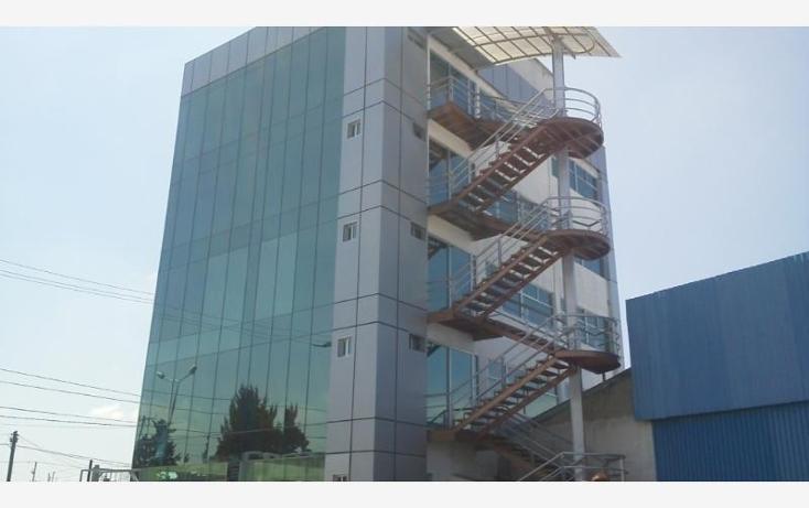 Foto de oficina en renta en  , s.a.r.h. xilotzingo, puebla, puebla, 399418 No. 04
