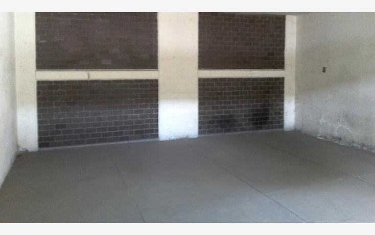 Foto de edificio en venta en sátelite 0, naucalpan, naucalpan de juárez, méxico, 3435684 No. 02
