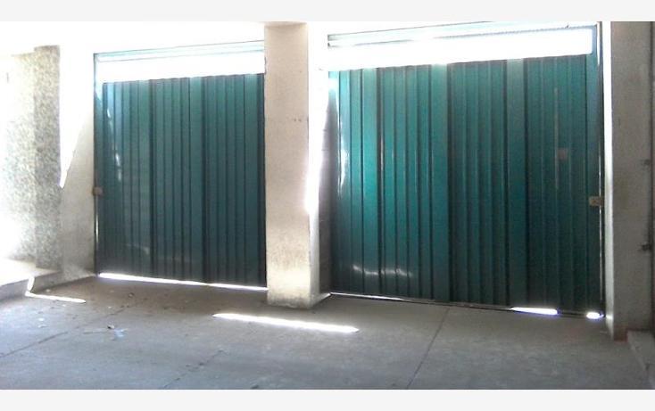 Foto de edificio en venta en sátelite 0, naucalpan, naucalpan de juárez, méxico, 3435684 No. 03