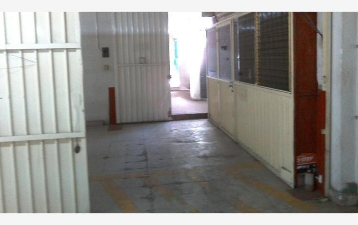 Foto de edificio en venta en sátelite 0, naucalpan, naucalpan de juárez, méxico, 3435684 No. 04