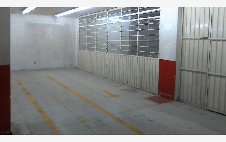 Foto de edificio en venta en sátelite 0, naucalpan, naucalpan de juárez, méxico, 3435684 No. 05