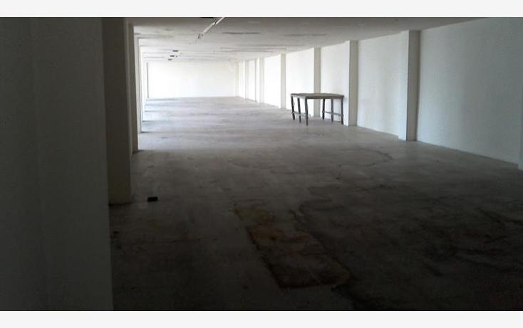 Foto de edificio en venta en sátelite 0, naucalpan, naucalpan de juárez, méxico, 3435684 No. 06