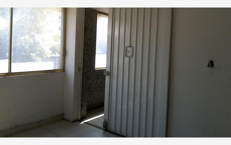 Foto de edificio en venta en sátelite 0, naucalpan, naucalpan de juárez, méxico, 3435684 No. 07