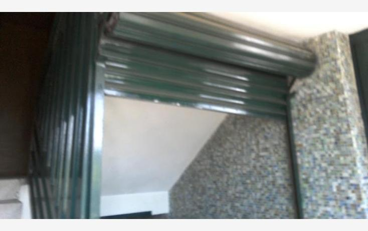 Foto de edificio en venta en sátelite 0, naucalpan, naucalpan de juárez, méxico, 3435684 No. 08